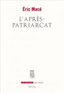 Après patriarcat